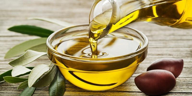 20 необычных способов использовать оливковое масло
