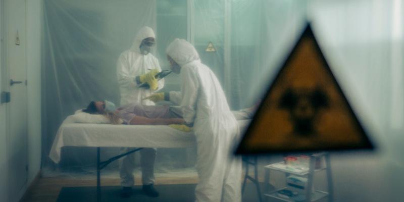 Готовьтесь к худшему: эксперты рассказали о ближайших месяцах пандемии COVID-19