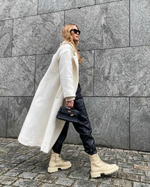 Модные хиты: что чаще всего покупают онлайн