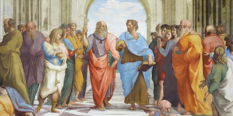8 советов древних философов о бессмертной продуктивности