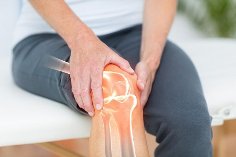 Как укрепить кости: выбирайте здоровую пищу